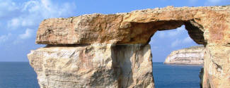 Séjour linguistique à Malte pour un adulte Sliema