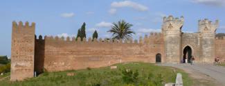 Ecoles de langues pour un étudiant Rabat