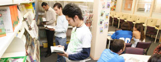 Séjour linguistique en Nouvelle Zélande pour un étudiant Auckland - Auckland