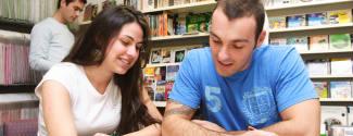 Cours d'Anglais en Nouvelle Zélande pour un lycéen