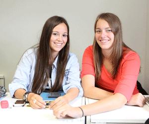 Séjour linguistique Cardiff Celtic English Academy - Cardiff