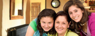 Cours d'Anglais et Plongée pour un adolescent