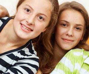 2 - Immersion linguistique en famille - Birmingham (Région) pour adolescent
