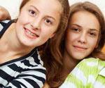 2 - Cours chez le professeur + activités générales pour adolescent