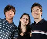 0 - Cours individuels chez le professeur Spécial Cocooning pour lycéen