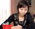 2 - Cours individuels chez le professeur Spécial Cocooning pour lycéen