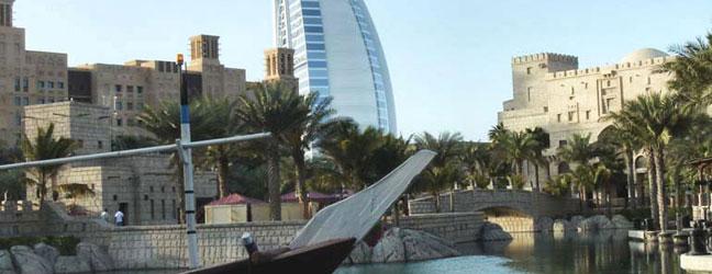 Cours d'Arabe à l'étranger pour un lycéen