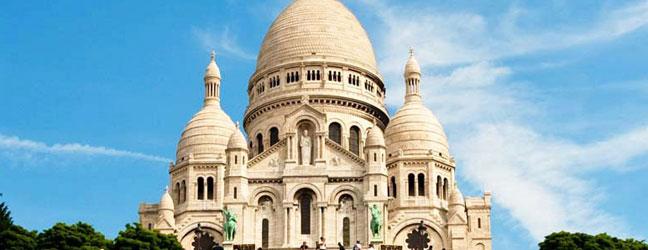 Cours de Français à l'étranger pour un adulte