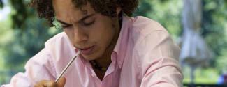 Cours d'Allemand et Business pour un étudiant