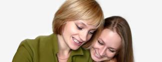 Séjour linguistique en Allemand pour un étudiant