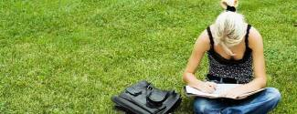 Séjour linguistique en Anglais pour un étudiant
