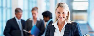 Cours d'Allemand et Business pour un professionnel