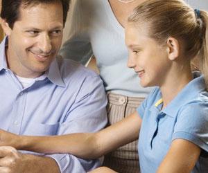 0 - Immersion linguistique en famille - Londres (Région) pour enfant