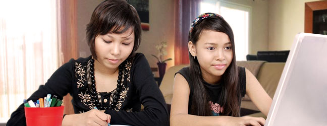 Cours chez le professeur + activités générales pour enfant (New York aux Etats-Unis)