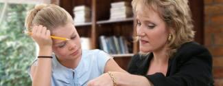 Séjour linguistique en Allemagne pour un enfant - Immersion chez son professeur - Berlin