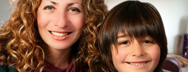 Cours chez le professeur + activités culturelles pour enfant (Honolulu aux Etats-Unis)