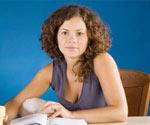 1 - Cours chez le professeur + activités culturelles pour étudiant