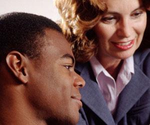 1 - Immersion linguistique en famille - Manchester (Région) pour professionnel