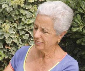 2 - Immersion linguistique en famille - Rome (Région) pour senior