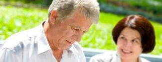 Cours de Français pour séjours linguistiques seniors