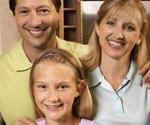1 - Cours de langues pour toute la famille (parent + enfant)