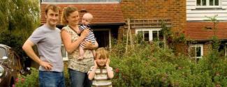Séjour linguistique au Royaume-Uni - Immersion chez son professeur - Hertfordshire