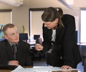 Cours de langue de spécialité professionnelle