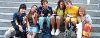 Cours d'Espagnol général pour adolescent