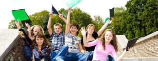 Séjours linguistiques Anglais pour les juniors chez le professeur