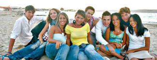 Cours d'Anglais et Sport pour un lycéen