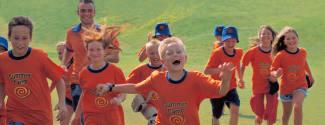 Cours d'Allemand et Sport pour un lycéen