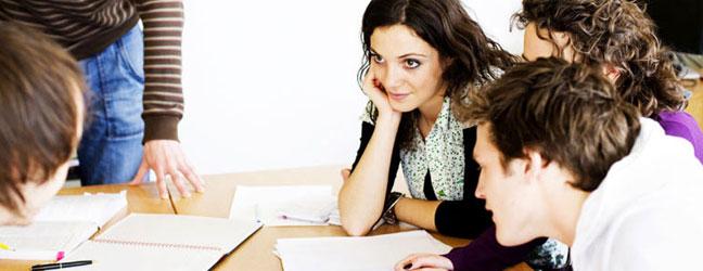 Etudier l 39 anglais 3 6 9 mois sur campus programme for Dans 6 mois en anglais