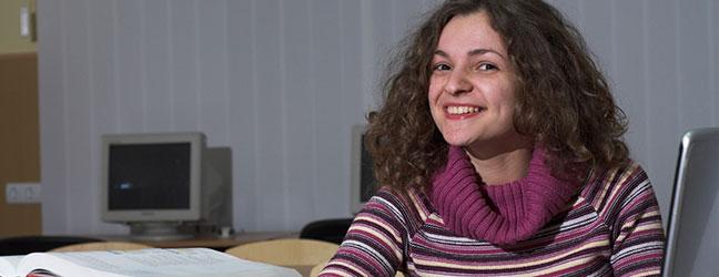 Programmes sur campus en Anglais pour un adulte