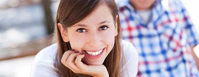 Séjour linguistique en Français pour un adolescent (13 - 17 ans)