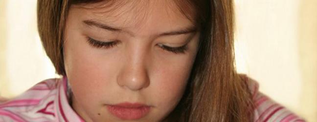 Séjour linguistique en Allemand pour un enfant (7- 12 ans)