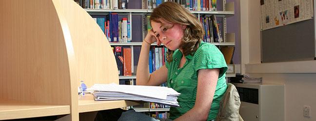 Séjour linguistique en Anglais pour un lycéen