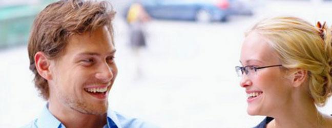 Séjour linguistique en Italien pour un professionnel