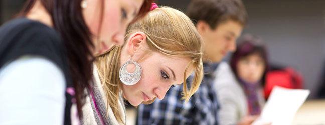 Tests d'Espagnol, certifications et examens en école de langues - ENFOREX