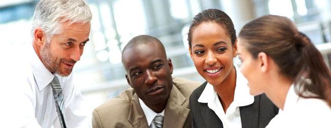 Cours d'Anglais de spécialité professionnelle sur campus - Banbury Road Campus - Junior