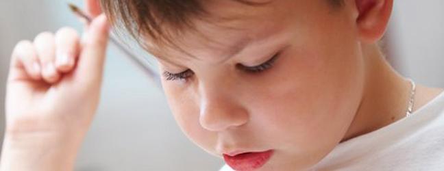 Programmes linguistiques en Anglais pour un enfant (7- 12 ans)